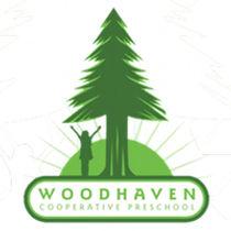 woodhaven logo.jpg