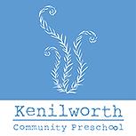 Kenilworth logo 2.png