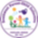 SWPCC logo.jpg