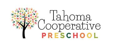Tahoma logo.png
