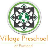 Village logo 2.png