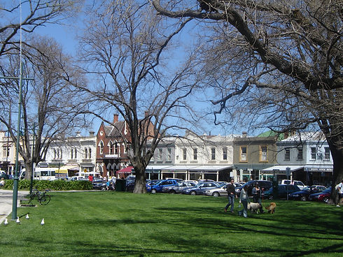Williamstown_Melbourne.jpeg