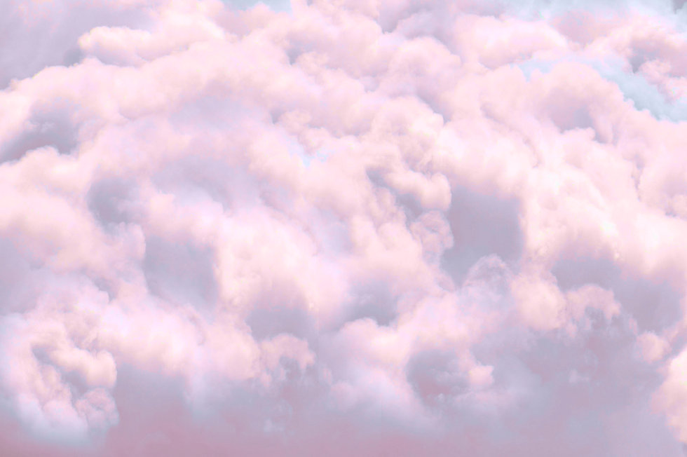 Cloud BG.jpg