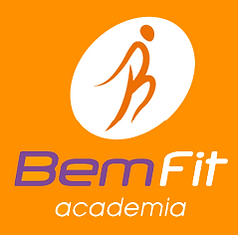 logotipoBemFit-1493202167_editado.png