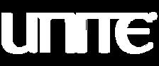 Unite(White).png
