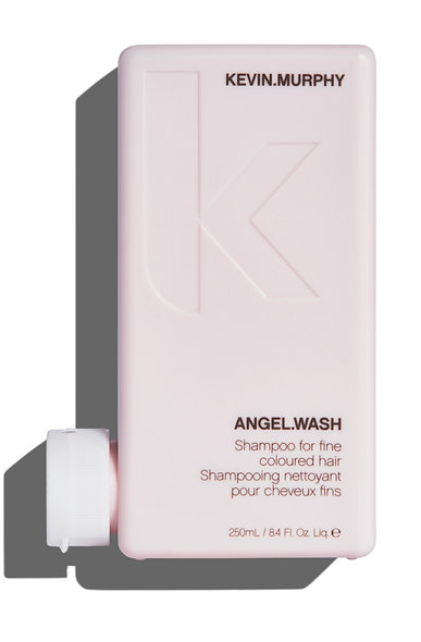 KM ANGEL.WASH