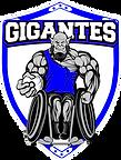 adesivo Gigantes.png