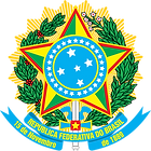 1200px-Coat_of_arms_of_Brazil.svg.png