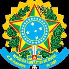 Logo República Federativa
