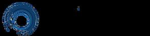 2020_logo_horz.png