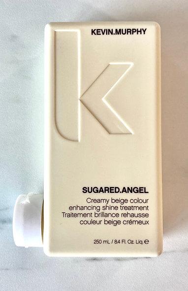 KM SUGARED.ANGEL