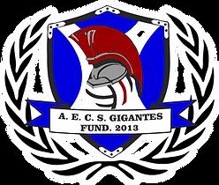 Logo Oficial gigantes.png