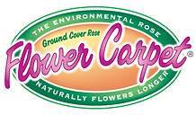 New-Flower-Carpet-Logo.png