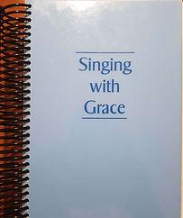 Song Book 2_edited.jpg