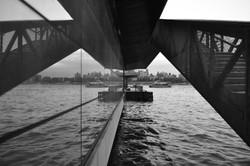 NYC Water Ways.jpg