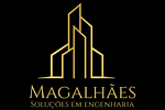 Magalhães Soluções em Engenharia