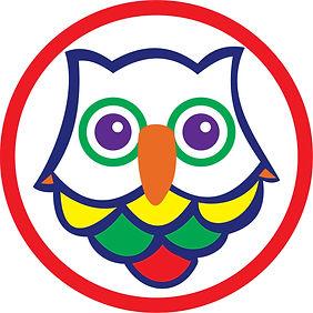 FPK 2019-2020 OWL.jpg