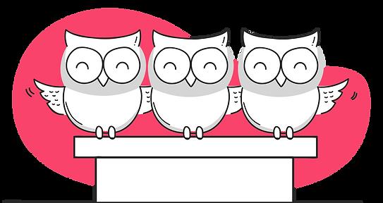 Owls Together.png