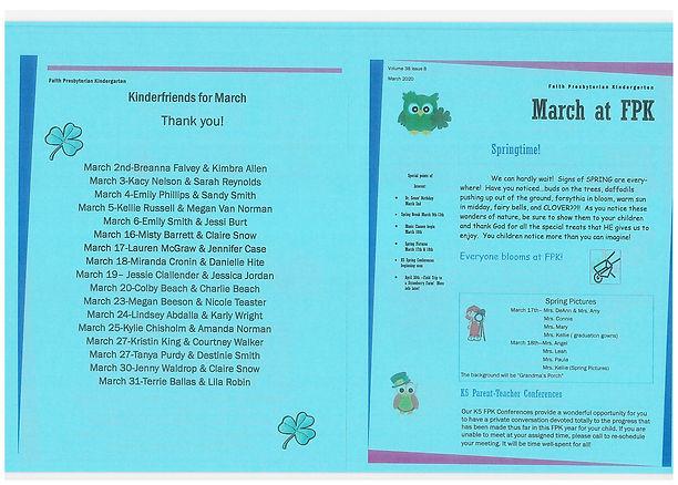 March 2020 P1 Newsletter.jpg