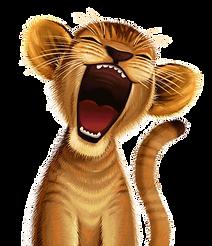 Lion-Cub.png