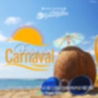 CARNAVAL4.jpg