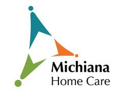 Michiana Home Care
