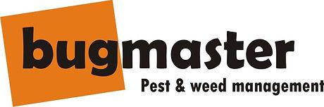 bugmaster logo.jpg