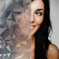 SX-SC684_Pyramid_NoLabel_333x217.jpg