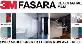3M FASARA.jpg