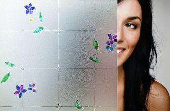 SX-SC690_ColoredValencia_Web_333x217.jpg
