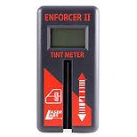 GT2064 Enforcer 11.jpg