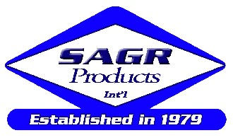 SAGR LOGO SMALLER FOR WEB.jpg