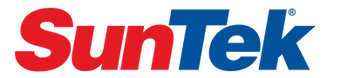SunTek Logo (No Window Films).png