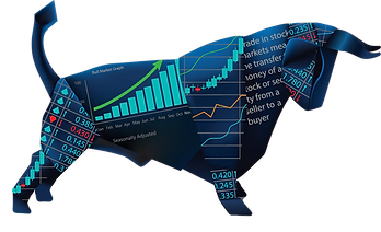 bull-forex_edited.png