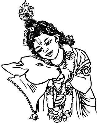 Krishna drwaing neu.PNG