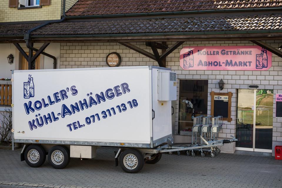 Koller-Getraenke_190328_0106.jpg