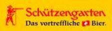https://www.schuetzengarten.ch/
