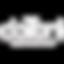 Logo da toni transparent.png