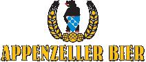 https://www.appenzellerbier.ch/de/home.html