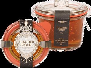 konfi-flauder-gold-comb.png