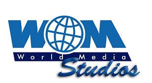 world media studios best.jpg