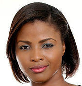 Tami Haïti Biographie