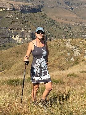 Laura Hike 2.jpg