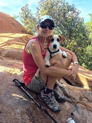 Laura Hike 3.jpg