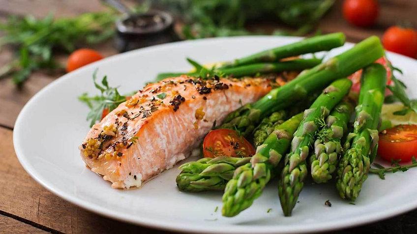 low-carb-diet-meal-plan-and-menu-1296x72