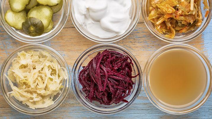 complements-probiotics-marekuliaszshutte