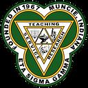 Eta-Sigma-Gamma-Logo.png