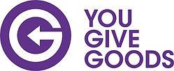 YGG-logo.jpg
