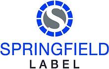 Springfield Label logo