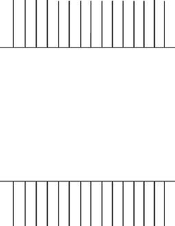 Blank Tear Sheet.jpg